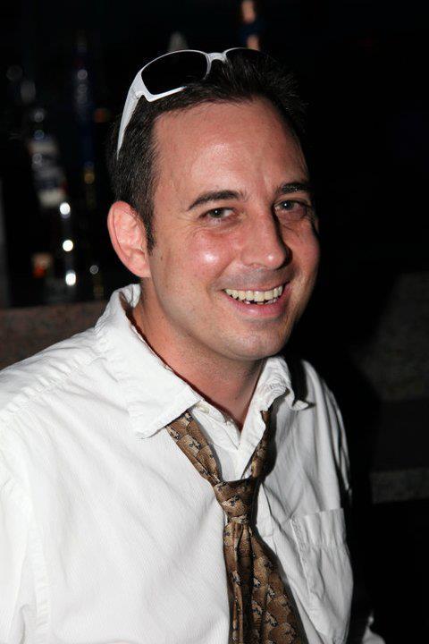 Jason Stancil In Ga